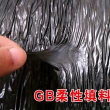 膨脹性填料怎么樣-柔性石墨填料圖片