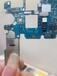 石巖回收TI芯片價格可對比