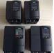 衡水電梯變頻器維修快速維修,維修變頻器