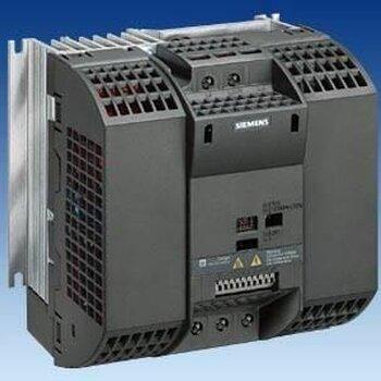 北京市維修丹弗斯變頻器維修快速維修,維修變頻器