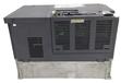 滄州專業維修電梯變頻器維修,維修變頻器