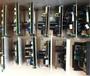 懷柔專業維修維修電源快速維修