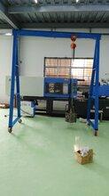 惠州龙门架厂家深圳移动龙门架定做博罗龙门架生产工厂