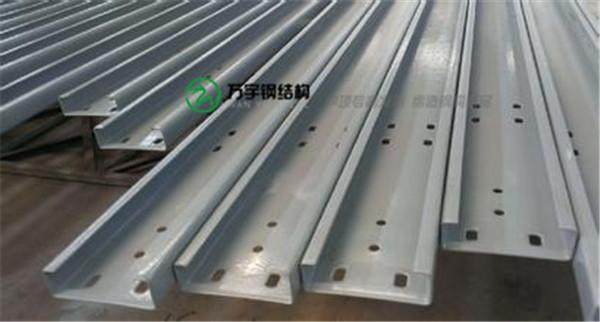grc装饰构件图片-钢构件报价 厂家