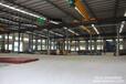 张家港钢结构车间安装钢结构车间价格钢结构厂房报价