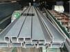 苏州钢结构设计安装图纸加工苏州室内钢平台设计报价