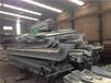 泰州钢平台设计图纸泰州室内钢平台安装泰州钢结构厂家直供
