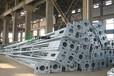 张家港钢结构设计安装张家港钢结构设计图纸昆山钢结构厂家直供