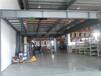昆山钢结构车间价格昆山钢结构仓库价格昆山钢结构厂家