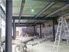 张家港钢结构车间加工张家港钢结构仓库价格张家港钢结构仓库设计加工