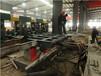 张家港钢结构车间价格张家港钢结构工程项目张家港钢结构厂家直供