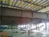 常州室内钢平台加工常州设备钢平台价格常州钢结构设计安装