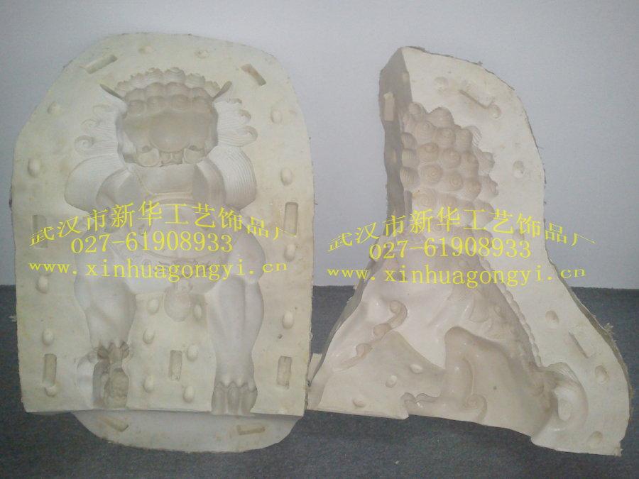 厂家供应石雕校园雕塑古代寓言故事雕像