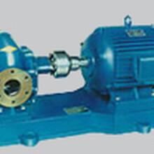 KCB齿轮油泵泊泰邦-DHB56-56安全阀/调整