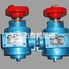 ZYB1.5/2.0拌合站油泵/RCB保温油泵-销售中心快速报价