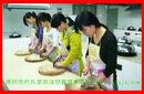 深圳月子营养餐营养师产后护理深圳月子中心图片