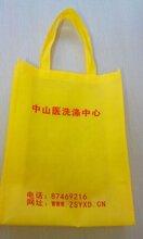 环保袋(无纺布袋)定做&广州环保袋,广州环保袋厂