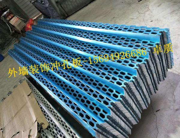 河北卓质丝网制品有限公司