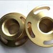 铜合金蜗轮加工订制升降机蜗轮加工订制圆柱蜗轮加工订制
