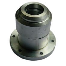 行业领先广东逸加减速机蜗轮蜗杆机械传动件耐磨蜗轮生产厂家