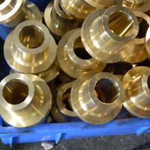 原装现货广东逸加蜗轮蜗杆机械配件减速机蜗轮铸造生产厂家