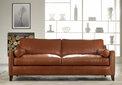 做沙發套、椅套、沙發換皮、換布面、換海綿、修椅子圖片