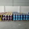 广西银墙涂料厂供应遵义艺术漆遵义仿石漆遵义真石漆