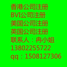 香港公司的报税方式图片