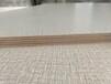 生态板家具板免漆橱柜板生产厂家三聚氰胺板