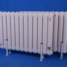 长春旭东暖气片生产厂家直供铸铁760暖气片铸铁四柱暖气片老式暖气片钢制暖气片图片