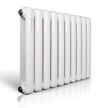 暖气片有哪些品牌长春旭冬散热器XDGZT2-6030钢二柱暖气片图片