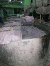 上海办公文件在哪销毁《青浦区废弃资料销毁》可以信赖公司