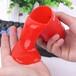 水晶彩泥鬼口水?#31216;?#33014;液态玻璃橡皮泥玩具厂生产无硼原料代替瓜尔胶