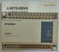 全新原装三菱PLC型号FX1N-40MR-001