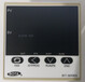 BT118PA-L1NNS智能温控仪BT118P-A-L1-S