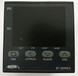 BT118HA-C1J1J1智能温控仪BT118H-A-C1-J1-J1