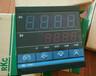 RKC温控器CD901WD08-VMAN-5N