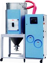 東莞干燥機廠家20年專注研發制造三機一體除濕干燥送料機,蜂巢轉輪除濕干燥機圖片