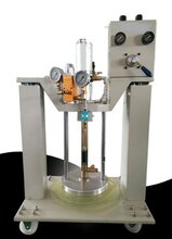 专业高粘度油脂加注机,气动油脂泵A-S20