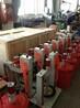 气动油脂泵