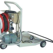 電動潤滑油加注機,專業潤滑油加注設備圖片