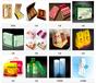 永豐-宣傳手冊/紙箱紙盒/瓦楞包裝盒/不干膠/無碳復寫/折頁印刷