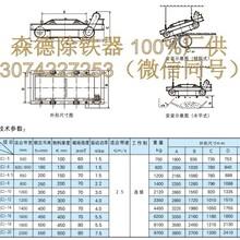 乌海皮带输送带自卸式除铁器生产厂家悬挂式永磁除铁器磁铁