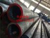 上饶市108-4无缝钢管无缝钢管厂家价格