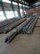 钢管10-1无缝钢管焊管聊城钢管厂家价格