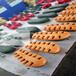 EVA泡棉運動鞋拖鞋鞋底玩具坐墊廣東射出工廠定做
