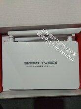 新版smarttvbox日本电视安装光时代livehd价格ihome续费