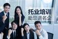 上海英语速成班、综合能力分析