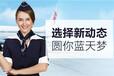 上海成人英语培训课、综合能力分析