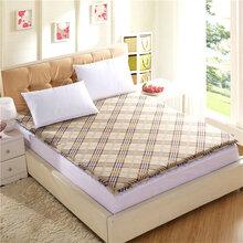 厦门装修平台:好床垫也应该注意保养